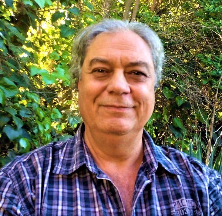 Ramiro Kuljis