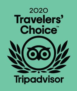 Go to tripadvisor